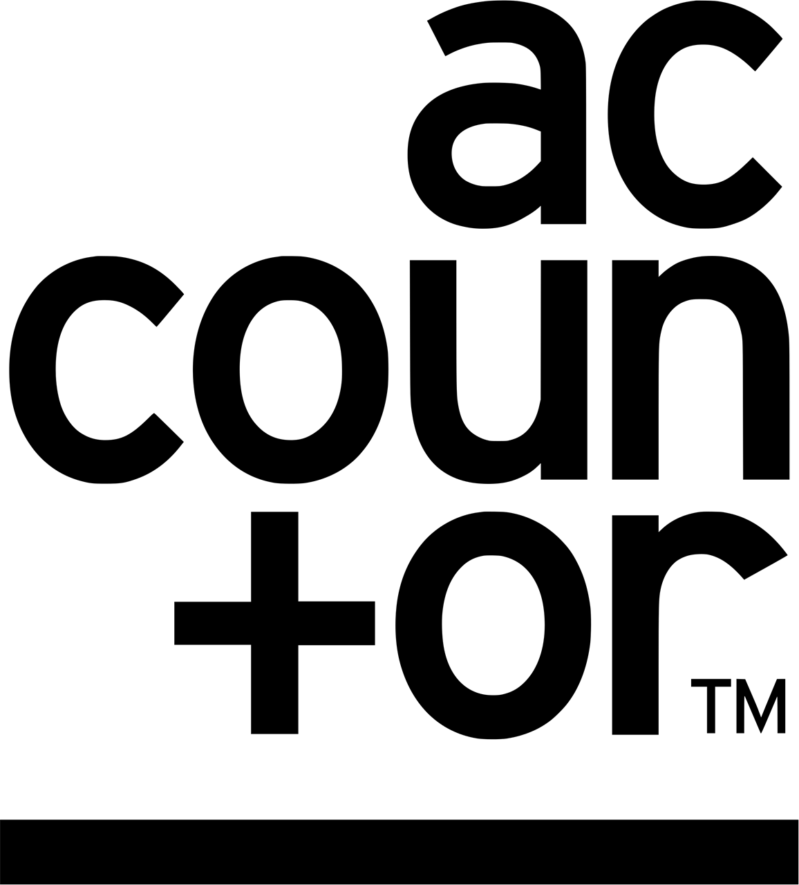 Accountor Sorkjosen