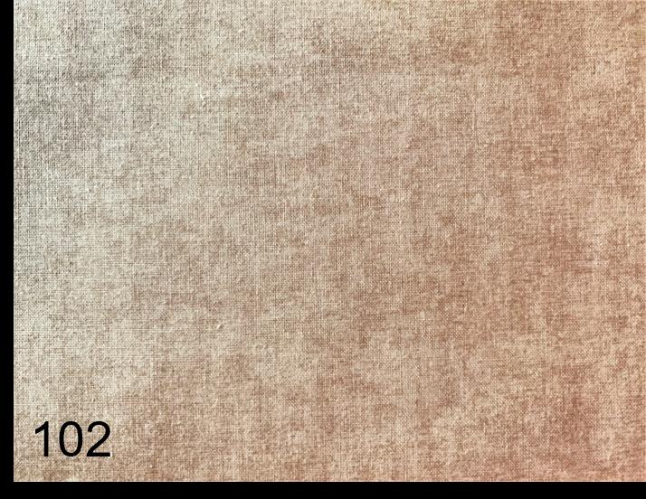 Melange Lys beige 102
