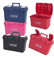 Ryktlåda HKM Profi Mixade Färger