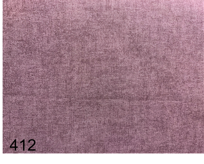 Melange Dusty Grape 412
