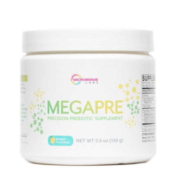 Mega Prebiotic 150 g