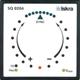 SQ0204-FL1100 Synchronoscope