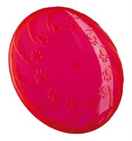 Frisbee TPR flytande 22cm