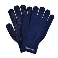 Handske Magic Gloves Vuxen Marin