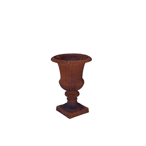 Kruka Rost Classic, 40 cm