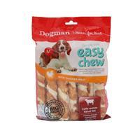 Easy Chew 10-p