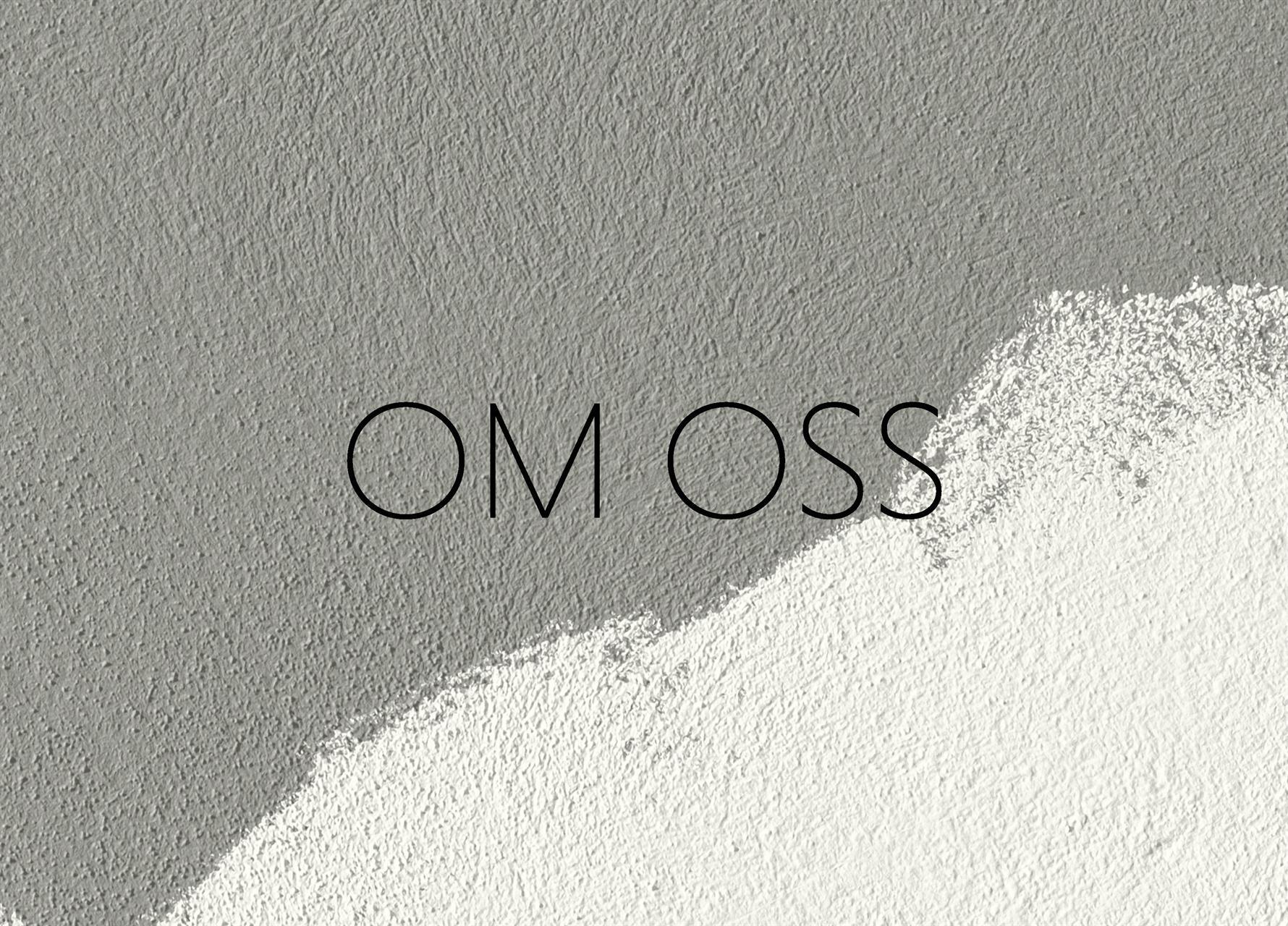 Om K/M