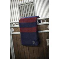 Lippo Ullfilt All Wool Blanket