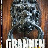 Grannen from Hell