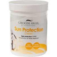 Sun Protect Cream 200ml