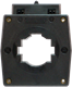 SMK/I In:1250A Out:4-20mA Vaux 230VAC