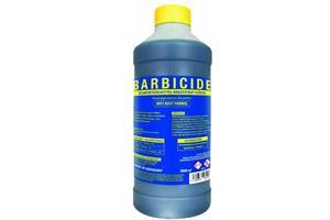 Barbicide bottle 2L