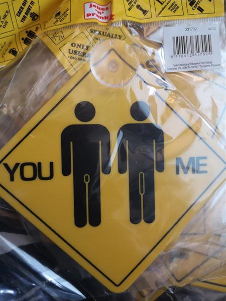 You&Me