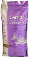 Carrier Kyckling&Ris 3,25kg
