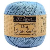 Maxi Sugar Rush 510