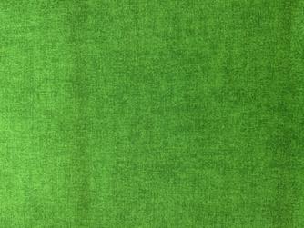 Melange Gressgrønn 809
