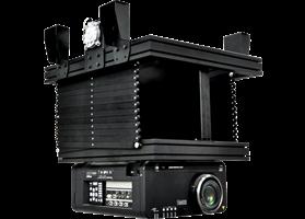 SCREENINT SI-H XL 300 projektorihissi