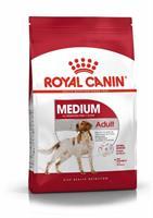 RC Medium Adult 4 kg