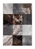 Brilliance Dark Square 160*230