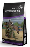 Saracen Show Improver Mix 20kg