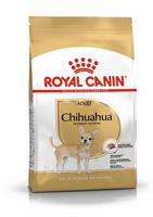 RC Chihuahua Adult 1,5 kg
