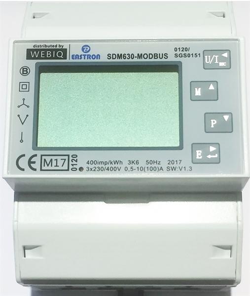SDM630 MID V2