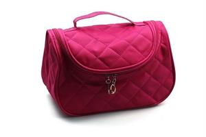 Tool product Bag Pink