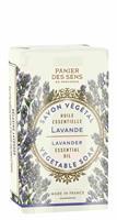 Soap Lavender 150g