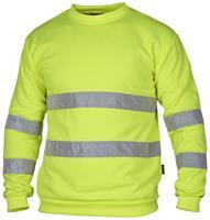 Sweatshirt Varsel 4228 KLASS 3
