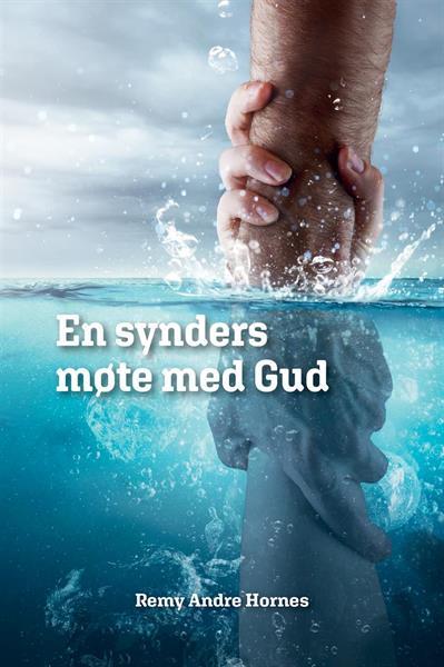 En synders møte med Gud (10 stk.)