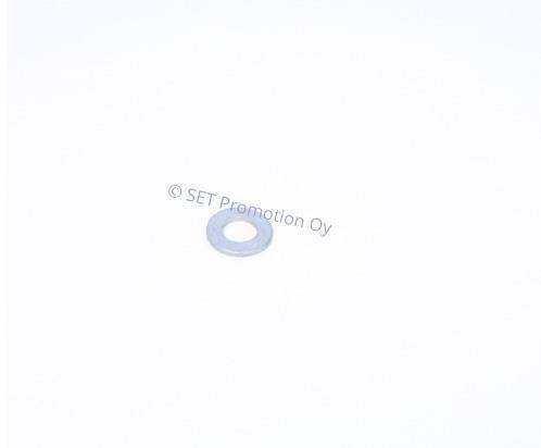 RONDELLE D 8 D16 EP 1,5 - Plain washer Ø8x16 ép:1,5