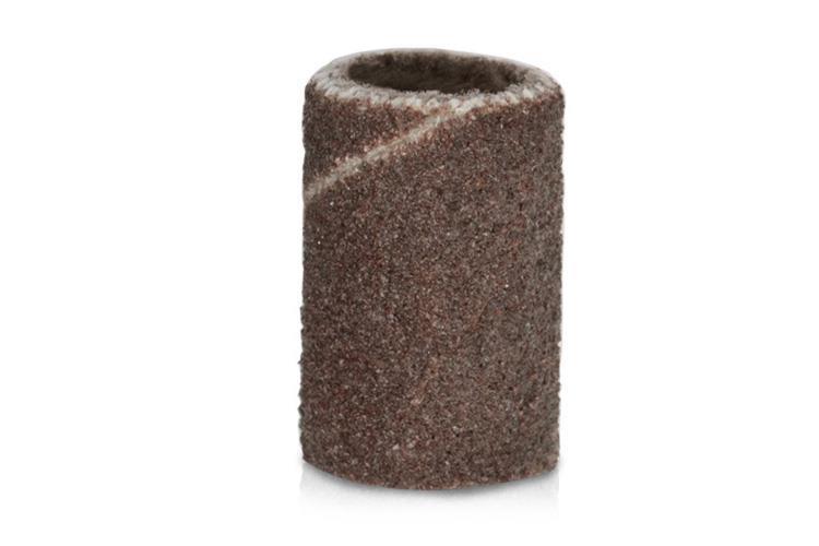 DM- Sandpaper FINE