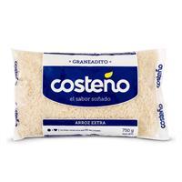 Arroz Costeno Peru