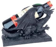 Lohikäärme pulloteline