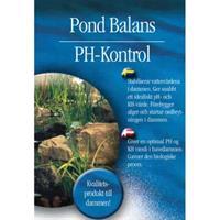 Pond Balans 250g t 2500l