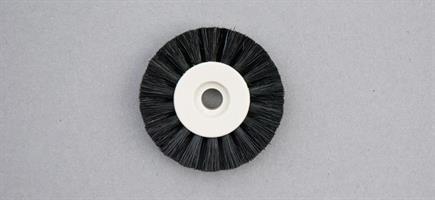 Vevbørste 3,6-4,5 mm