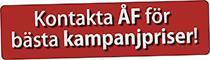 Kampanj på Damixa