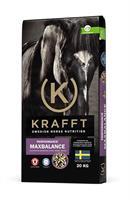 Krafft Performance MaxBalance 20kg -
