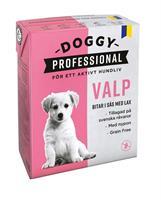 Doggy Prof. Valp 370g