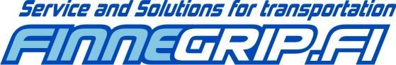 Service and Solutions for transportation