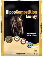 HippoCompetition Energy 15kg