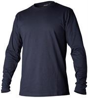 T-shirt lång ärm 138