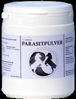 Parasitpulver 500g