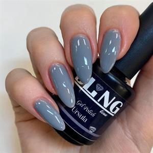 BL- Gel Polish #021 Ursula 12 ml