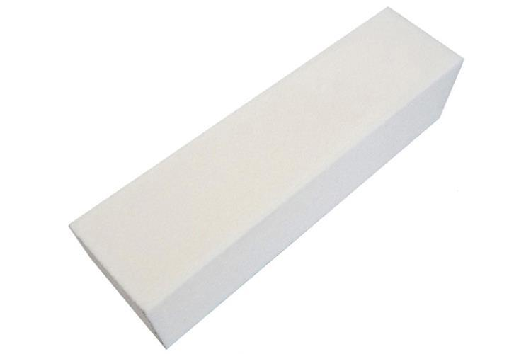 KN- White buffer