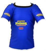 Titan SUPER Katana SS
