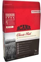 Acana Dog Classic Red 2kg