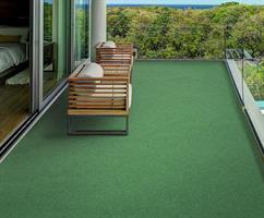 Balcon gräs Mix 133*400cm