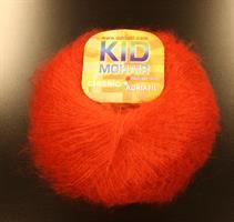 Kid mohair 085