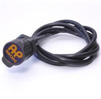 CABLE DE REGLAGE - Balance bar cable